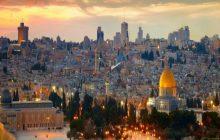 Israel, nangangailangan pa ng mas maraming dayuhang Caregivers