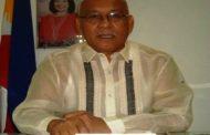 Oath-taking ni Malay, Aklan Mayor Ceciron Cawaling, hindi kinikilala ng DILG