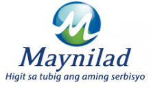 MWSS inatasan ang Maynilad na bayaran ang kanilang mga customers dahil sa maruming tubig na lumalabas sa kanilang mga gripo
