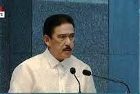 Mga Senador, nagpaabot ng pagbati sa ika-105 anibersaryo ng Iglesia ni Cristo