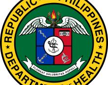 National Dengue alert, idineklara ng DOH....Code Blue alert, itinaas na ng DOH