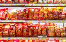 DTI, makikipagdayalogo na sa mga meat processor kaugnay ng bantang pagtaas ng presyo ng hotdog at bacon dahil sa ASF virus