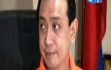 Dating Senador Antonio Trillanes, nagbantang ibubunyag ang drug links ni Pangulong Duterte