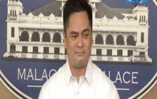 Problema sa populasyon tututukan ng Duterte sa susunod na tatlong taon - ayon sa Malakanyang