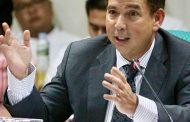 Illegal operations ng mga POGO,  pinaiimbestigahan sa Senado
