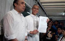 Kampo ni Vice-President Leni Robredo hiniling sa DOJ na atasan ang PNP- CIDG na magprisinta ng ebidensya sa  sedition case laban dito