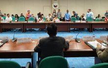 Senador Cynthia Villar, binatikos ang Agriculture Department kasunod ng pagkalugi ng mga magsasaka sa ilalim ng Rice Tarrification law