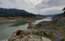 Angat dam, posibleng magbalik na sa kaniyang minimum operating level sa katapusan ng Agosto