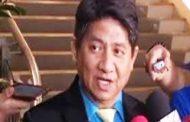 Isa pang witness na magdadawit sa Oposisyon at sa ilang mga pari sa paggawa ng Bikoy videos, ilalabas sa susunod na linggo