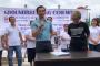 DOH, may paalala sa publiko sa gitna ng pagkamatay ng mga baboy sa Rizal