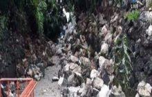 Dalawang barko ng PCG na maghahatid ng relief goods, tumulak na patungong Batanes