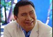 Kolumistang si Ramon Tulfo, sinampahan ng mga reklamong Libel at Cyberlibel sa piskalya ni BIR Commissioner Caesar Dulay