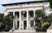 Mga private complainant sa kasong syndicated Estafa ng NBI laban sa mga opisyal ng Kapa, umurong na sa reklamo