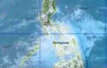 Luzon, apektado pa rin ng Habagat; Severe Tropical storm binabantayan ng Pag-asa sa labas ng bansa