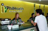 Payment system ng Philhealth, pinapa-audit ng Senado