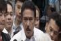 Korte Suprema inalis na ang TRO sa paglilitis ng Sandiganbayan sa kaso ng Mamasapano