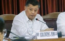 Layunin ni Senador Panfilo Lacson sa pagbubunyag ng umano'y pork insertions sa National Budget, pinagdudahan
