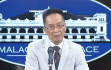Malacañang, nilinaw na hindi SOGIE kundi  Anti-discrimination Bill ang nais ni Pangulong Duterte na sertipikahan as urgent