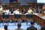Senador Leila de Lima, naghain na ng kanyang counter-affidavit para kasong sedisyon laban sa kanya kaugnay sa Project Sodoma