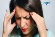 Migraine, isang malubhang sakit na hindi dapat balewalain - ayon sa mga eksperto