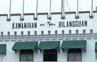 Pagsuspinde ng DOJ sa pag-aresto ng PNP sa mga hindi sumukong convict na nakinabang sa GCTA Law, hindi ekstensyon sa 15 days ultimatum ni Pangulong Duterte - Malakanyang