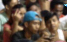 MPD, nilinaw na sasagipin at hindi huhulihin ang mga kabataang lalabag sa ipinatutupad na curfew sa Maynila