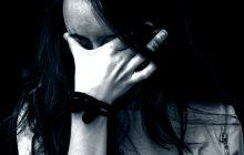 Kaso ng Mental Health problems sa bansa, tumataas