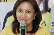 Kampo ni Vice-President Leni Robredo, hinimok ang Supreme Court na sundin ang Rule 65 ng 2010 PET rules sa pagresolba sa Marcos poll protest case