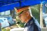Pagbaba sa puwesto ni PNP Chief Gen. Oscar Albayalde, ikinagulat ng buong hanay ng pambansang pulisya