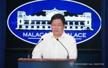 Mag repormang ipinatutupad ng bagong liderato ng Bucor, tututukan ng DOJ