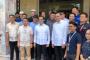 Panukalang magamit ang mga video recordings at CCTV footage isinulong sa Senado