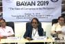12 opisyal ng NHA, inirekomendang makasuhan ng PACC kaugnay ng anumalya sa Yolanda permanent housing program