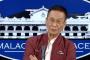 Dating Senador Antonio Trillanes at ang babaeng negosyante na naghain ng kidnapping laban sa kanya, nagharap sa pagdinig ng DOJ