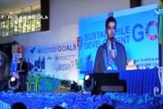 Pinakamalaking Science fair sa Pasig city, pinangunahan ng DOST-NCR