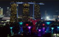 Singapore naungusan na ang US bilang World's Most Competitive economy