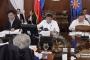 CCTV footage ng ambush kay Labor officer Helen Dacanay, inilabas na ng MPD