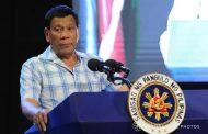 Pangulong Duterte, marami ng sakit na nararamdaman dahil sa edad- Malakanyang