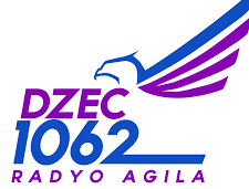 RadyoAgila.com