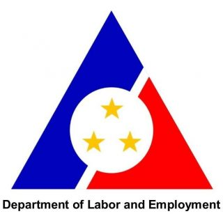 Recovery rate ng mga pinoy sa ibang bansa na tinamaan ng COVID-19 tumataas - DOLE